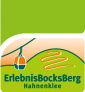 BocksBergBlog